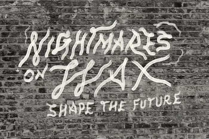 nightmares-on-wax-shape-the-future-zezoaeeazqgamo.jpg